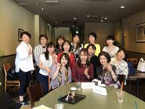 アジアンビューティーセミナー