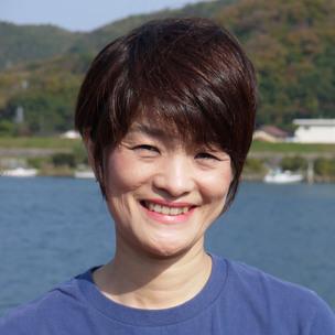 楽土出雲店:三代理恵(みしろりえ)